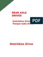 6-rear-axle-drives-160217041538.pptx