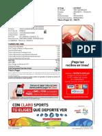 T001-0381845218.pdf