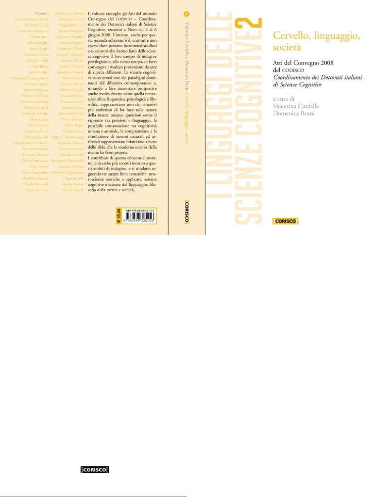 Magnetic Phonics suoni e le parole-fasi 2 /& 3 /& 5 di /& Tri grafici lettere