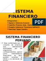 Trabajo Final Diapositivas