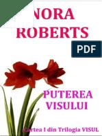 Nora Roberts - [Dream 01] Puterea Visului (v1.0)Hy