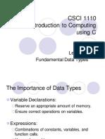 lec06-DataTypes