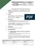 p- requisitos legales.doc
