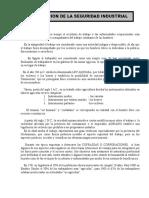 Evolucion+de+la---.doc