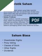 PPT (MKL)