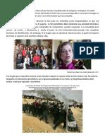 Fotonoticia Documental y Ensayo