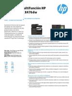 FITXA-TECNICA-HP-X476DW.pdf
