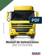 Manual de Operador Cf75.Cf85