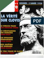 17_La Verite Sur Clovis