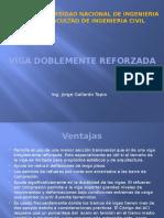 C6.vigadoblereforzada.pp7.pptx