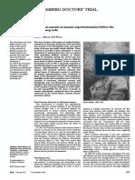 1996, CI antes de Nuremberg.pdf