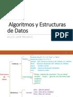 clase Algoritmos y estructuras de datos 22 octubre.pdf