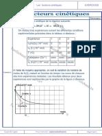 p3_2fact_cin_ex.pdf