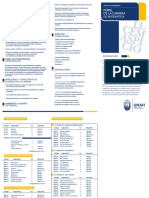 Plan-de-Estudios-Matematica.pdf