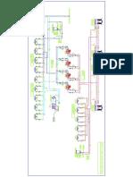 030-Plant Room Schematic Diagram-1 Model (1)