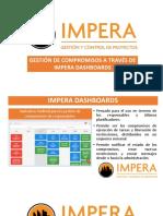 Manual del usuario - IMPERA DASHBOARDS v-1.pdf