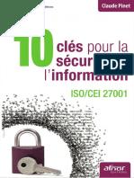 10_cles_pour_la_securite_de_l-information.pdf