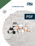 03 en PSI Kebu Anti Corrosion Tapes