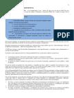 Entendendo a LRF.pdf