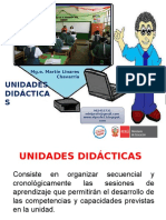 unidadesdidcticas2016-160305152030.ppsx