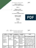 CSM_U1_A2_RILM.docx