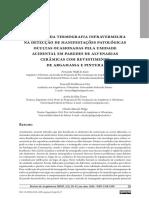 15 Artigo Patologia.pdf