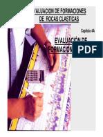 Registro de PozosCPCap4A
