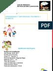 Proyecto de Diagnostico de Aula.pptx