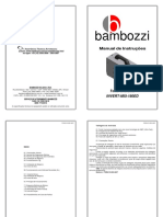 manual1 bambozzi