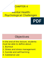 Unit_4_Mental_Health_Psychological_Challenges.pptx