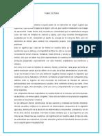 FIBRA - copia.docx