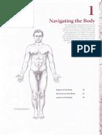 01 Navigating the Body.pdf