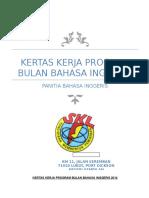 kertaskerjaprogrambulanbahasainggeris2014-140521005116-phpapp01.docx