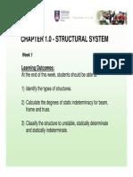 ECS448 - Topic 1 - 2