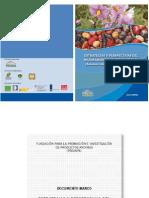 Estrategias y perspectivas del mejoramiento genético de papa (Solanum tuberosum L.) en Bolivia