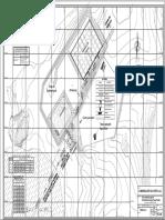 Plano clave.pdf