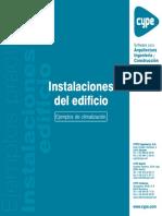 Instalaciones-Del-Edificio-Ejemplo-de-Climatizacion.pdf