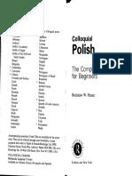 06 Colloquial Polish.pdf
