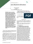 Artículo Momento 1 y 2-IEEE