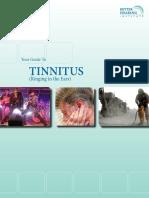 BHI_Guide_to_Tinnitus.pdf