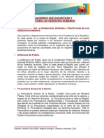 Organismos que garantizan y protegen los derechos humanos (1) (1).pdf