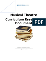 Musical Theatre CED_Final