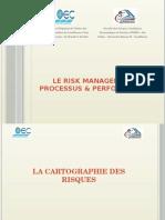 Management Des Risques