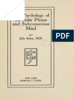 1914__seton___psychology_of_the_solar_plexus_and_subconscious_mind.pdf