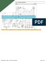 diagrama hyundai i10