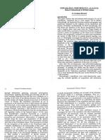 BurnettDG ExplorationPerformanceAlliance JCaribbeanStudies 2000