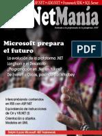 dnm001.pdf
