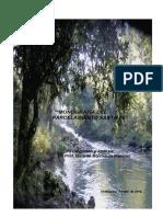 Monografia Parcelamiento Santa Fe