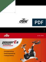 33832_BDA Mont. Speedbike ALDI Süd 08.pdf