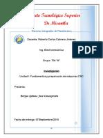 288072135-Fundamentos-y-preparacion-de-maquinas-CNC.pdf